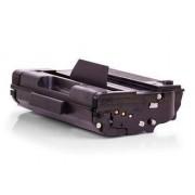 MASQUETONERS Toner Compatible Ricoh Aficio Sp3400 / Sp3410 406522
