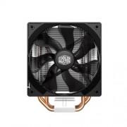 Hyper 212 LED cooler za AMD i Intel procesore Cooler Master RR-212L-16PR-R1