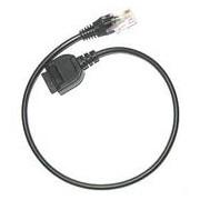 Kabel Smart Clip do Motorola E365