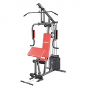 Randers Multigimnasio incluye Pesas 70kg