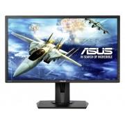 LED-monitor 61 cm (24 inch) Asus VG245H Energielabel A 1920 x 1080 pix Full HD 1 ms HDMI, HDMI, VGA TN LED
