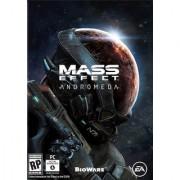 Mass Effect Andromeda Super Deluxe Edition Offline