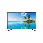 Televisor JVC 32 Pulgadas Basica Resolucion HD