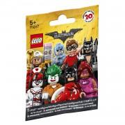 LEGO Batman Movie minifiguren 71017