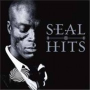 Video Delta Seal - Hits: Deluxe - CD