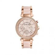 Michael Kors MK5896 horloge - dames