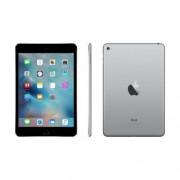 Apple iPad mini 4 16 GB Wifi Gris espacial