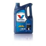 Ulei Valvoline PREMIUM BLUE 15W40 - 5l