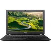 Prijenosno računalo Acer Aspire ES1-524-94ZG, NX.GGSEX.014