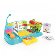 Casa de marcat Junior FisherPrice - DL1805
