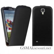 Калъф SLIM Flip Samsung I9295 Galaxy S4 Activ