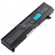 Baterie Laptop Toshiba Satellite A100-181