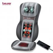 Husa de scaun pentru masaj shiatsu Beurer MG295 HD 3D
