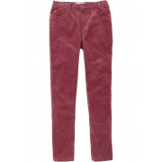 John Baner JEANSWEAR Chinos i manchester