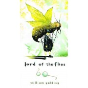 Lord of the Flies, Hardcover