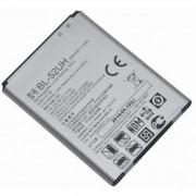 Оригинална батерия за LG L70 BL-52UH
