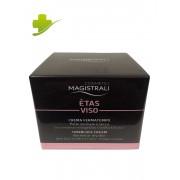 Cosmetici Magist (Difa Cooper) Cosmetici Magistrali Etas Crema Viso Antirughe Acido Ialuronico 50 Ml