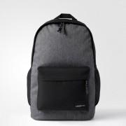 BP DAILY XL Adidas hátizsák