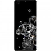 Samsung Galaxy S20 Ultra 5G 128 Gb Dual Sim Negro (Cosmic Black) Libre