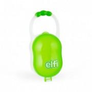 ELFI kutija za varalicu - anatomska RK09 ZELENA