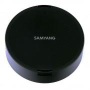 Samyang Capac Obiectiv AF 14mm F2.8 pentru Canon/Nikon