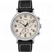 Reloj Timex Modelo: TW2R42800