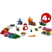 LEGO Classic 11004 A kreativitás ablakai