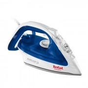 Tefal Easygliss FV3960