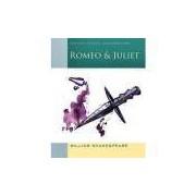 Romeo And Juliet - Oxford School Shakespeare - 2009 Edition - Oxford University Press - Uk