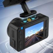 NEOLINE G-Tech X72 Menetrögzítő kamera