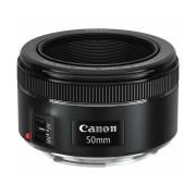 Canon EF 50mm f/1.8 STM standardni objektiv 50 F1.8 1.8 prime lens 0570C005AA 0570C005AA