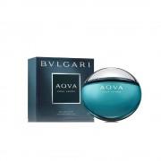 PROFUMERIA Bulgari Aqua pour homme eau de toilette 100 ml