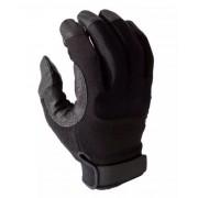 HWI Kevlar Touch - Handskar - L