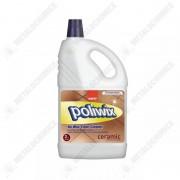 Sano Poliwix Ceramic Detergent pardoseli ceramica, 2L