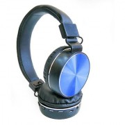 TM MDRXB750BT Extra Bass Bluetooth Headphones