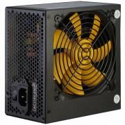 INTER-TECH PSU Argus APS-620W, 120mm, 82+ efficiency IT-APS-620W