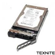 Texnite 0H6GP 2-TB 7.2K 3.5 SATA HDD w/F238F SATA Drive for DELL 0H6GP Unidad de Disco óptico