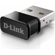 Adaptor wireless D-LINK AC1300 MU-MIMO WIFI USB