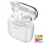 JOYROOM JR-T04S Vezeték nélküli Bluetooth fülhallgató