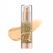Jane Iredale Liquid Minerals Golden Glow