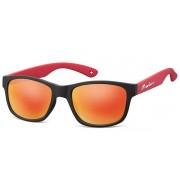 Montana Collection By SBG M43 Avis Sunglasses A