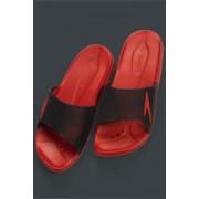 Atima II Max Flip Flops 212