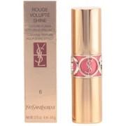 ROUGE VOLUPTÉ SHINE #06-roz in devotion 4,5 gr