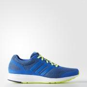 Adidas Мъжки Маратонки Mana Bounce M AQ7859