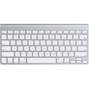 Apple Teclado Inalambric 3/4 Gen A1314, A