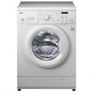 LG WD1200D 7KG Front Load Washer