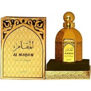 Surrati Al Maqam Eau De Parfum - 100 Ml (For Boys Girls)