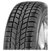 Hankook Winter i*cept RS W442 SP 155/70 R13 75T