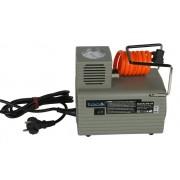 Nafukovadlo Turbomax 12 V