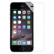 Geam Sticla Protectie Apple iPhone 5 5s 5c SE